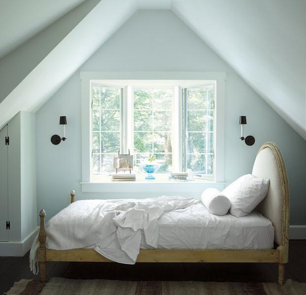 10 модных декораторских приемов для современного дома фото [10]