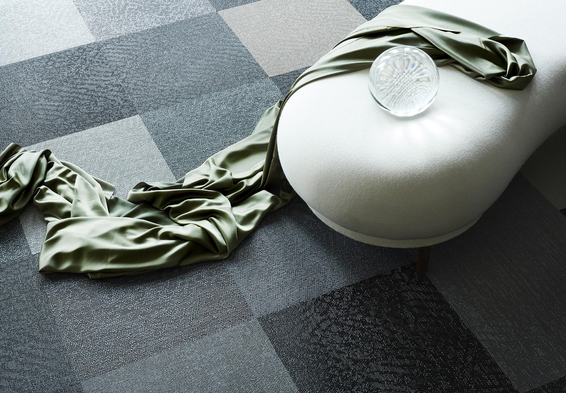 Новая коллекция напольных покрытий Bolon (галерея 8, фото 4)