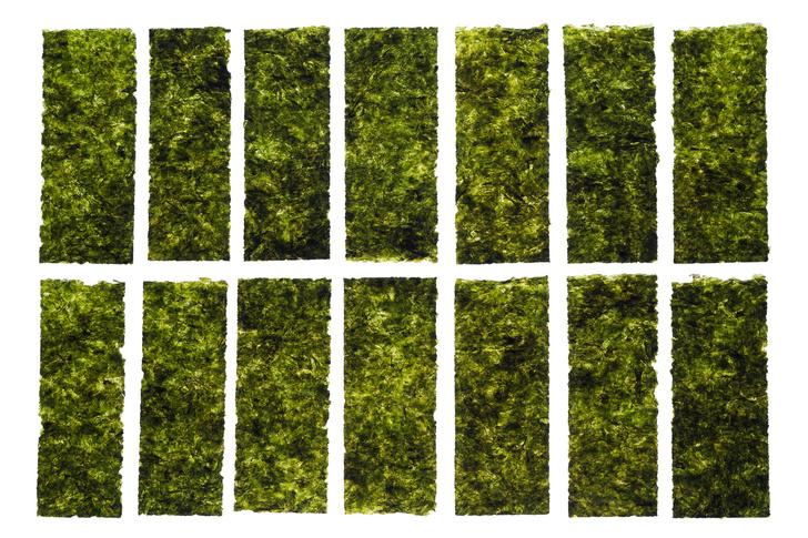 #Иммунитет: морские водоросли и уровень йода в организме (фото 3)