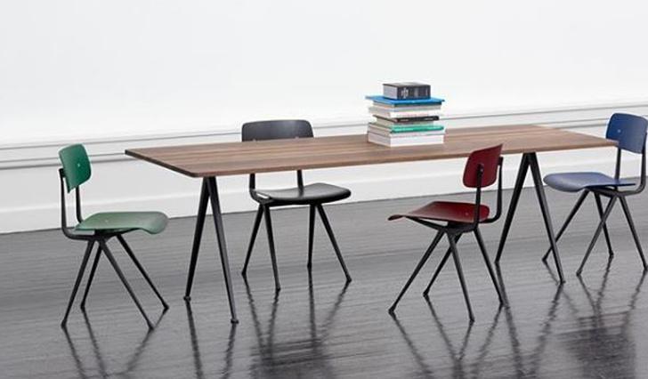Что нельзя пропустить на Stockholm Furniture Fair (фото 7)