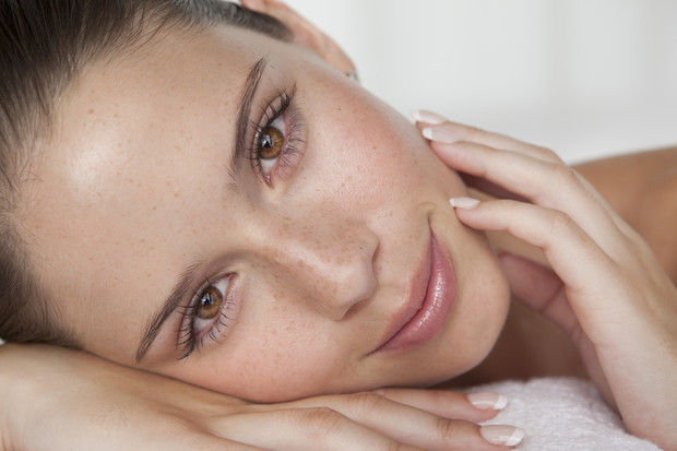 Миссия выполнима: получить идеальную кожу в клиниках GMT (фото 2)
