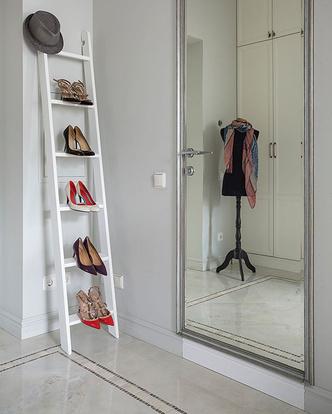 Хранение в прихожей: советы дизайнера Жени Ждановой (фото 14.1)