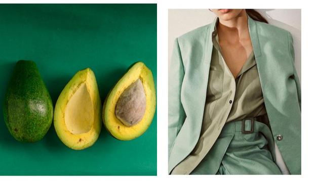 Почему нельзя есть авокадо (фото 1)