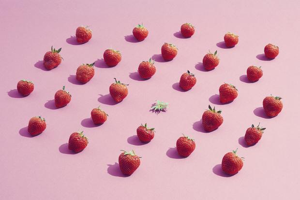 Какие фрукты можно на кетодиете (фото 3)