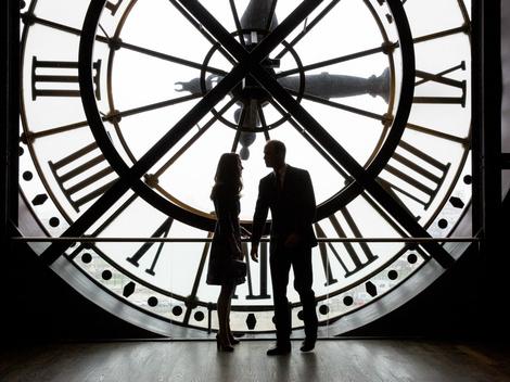 История любви Кейт Миддлтон и принца Уильяма в фотографиях   галерея [5] фото [1]
