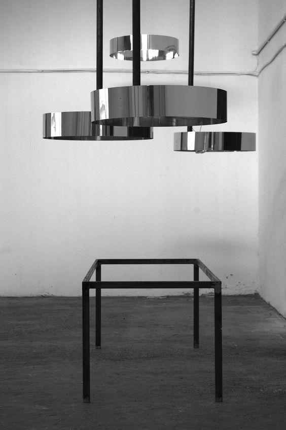 Готовый проект: гостиная 20 м² для любителя искусства (фото 12)