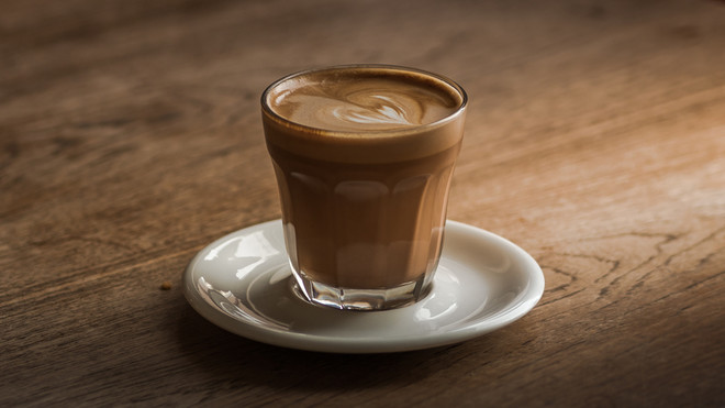 Национальные особенности кофе: где и как его готовят? (фото 4)