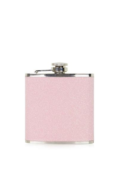 Цвета года по версии Pantone: розовый и голубой | галерея [1] фото [3]