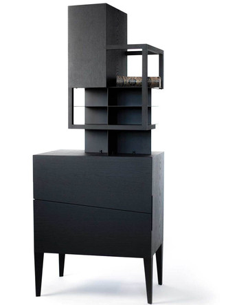 One Plus Eleven: концептуальная мебель (фото 19.2)