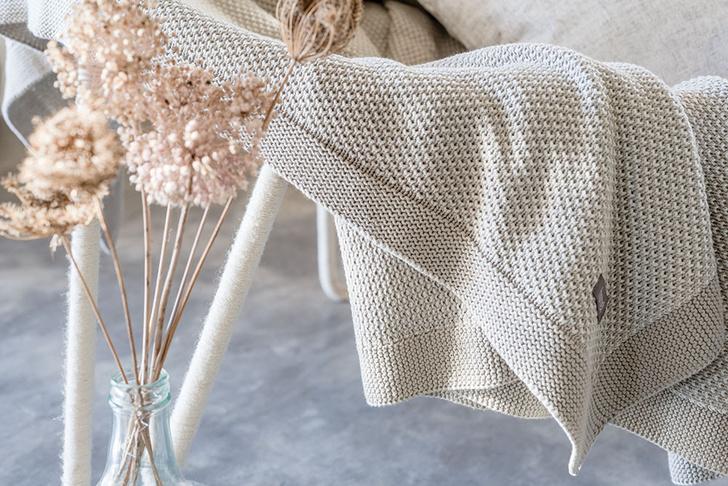 ТОП-5: домашний текстиль фото [6]