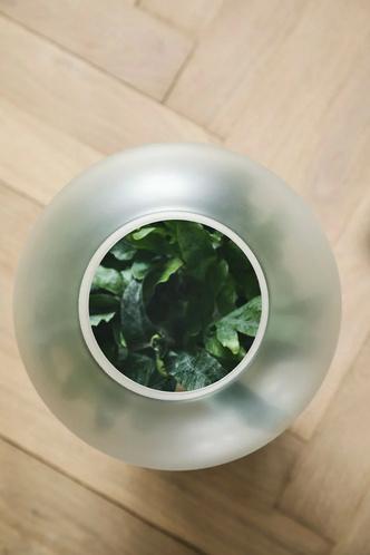 Утро туманное: вазы студии Studio Rem (фото 4.2)