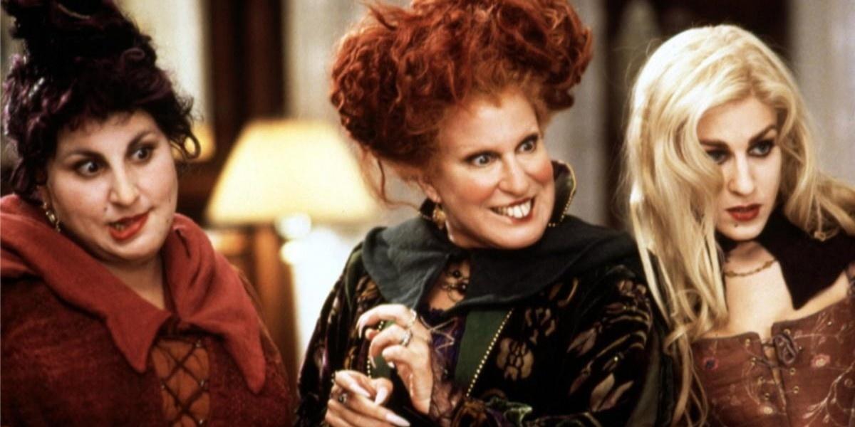 10 лучших фильмов про хэллоуин для всей семьи кино на Www