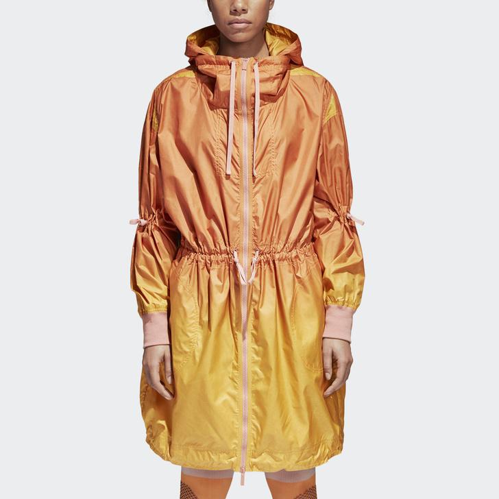10 технологичных (и красивых!) курток на лето (фото 0)