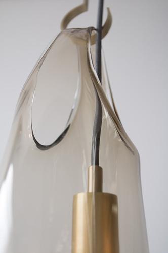 Выбор: дизайнерские светильники по демократичным ценам (фото 24.2)