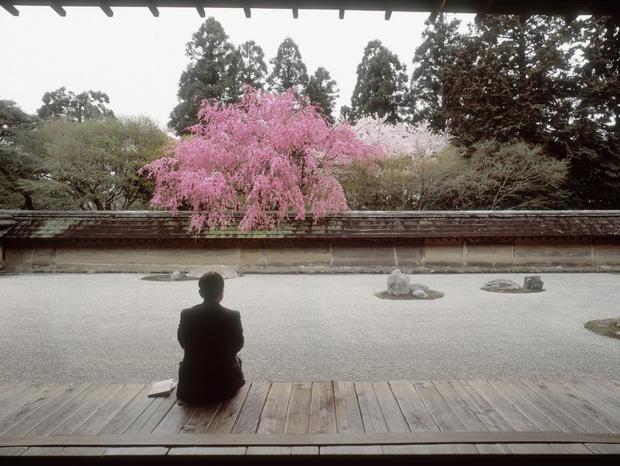 Записки у изголовья: гид по Японии (фото 41)