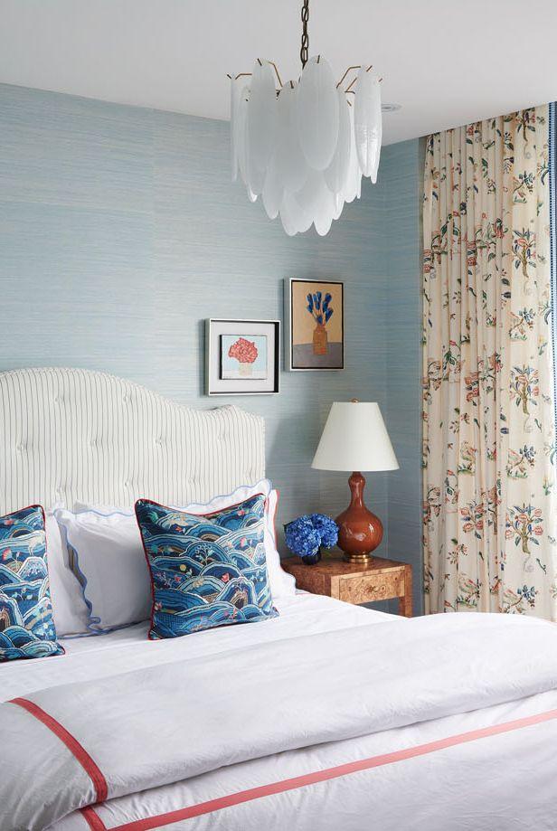 Как обустроить спальню: 4 слагаемых успеха (фото 3)