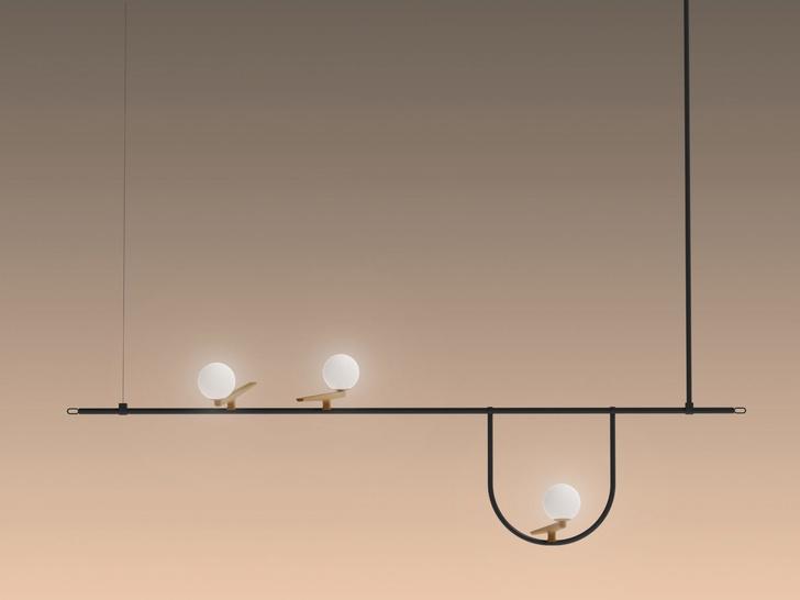ELLE Decoration шопинг: опаловое стекло (фото 8)