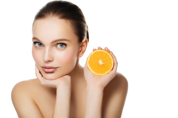 Гид по кислотам, полезным для кожи (фото 16)