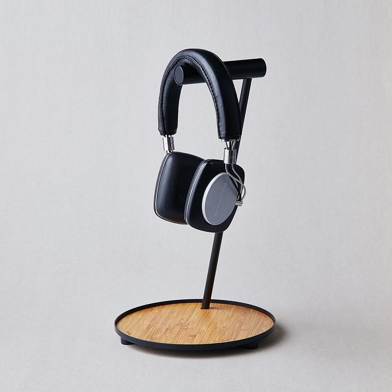 В школе и дома: дизайнерские предметы для школьников (галерея 0, фото 2)
