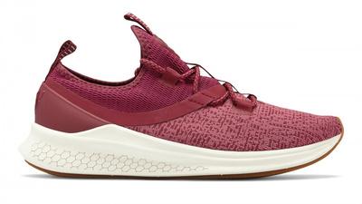 Только не останавливайся: кроссовки, которые выдержат все марафоны сезона (галерея 11, фото 1)