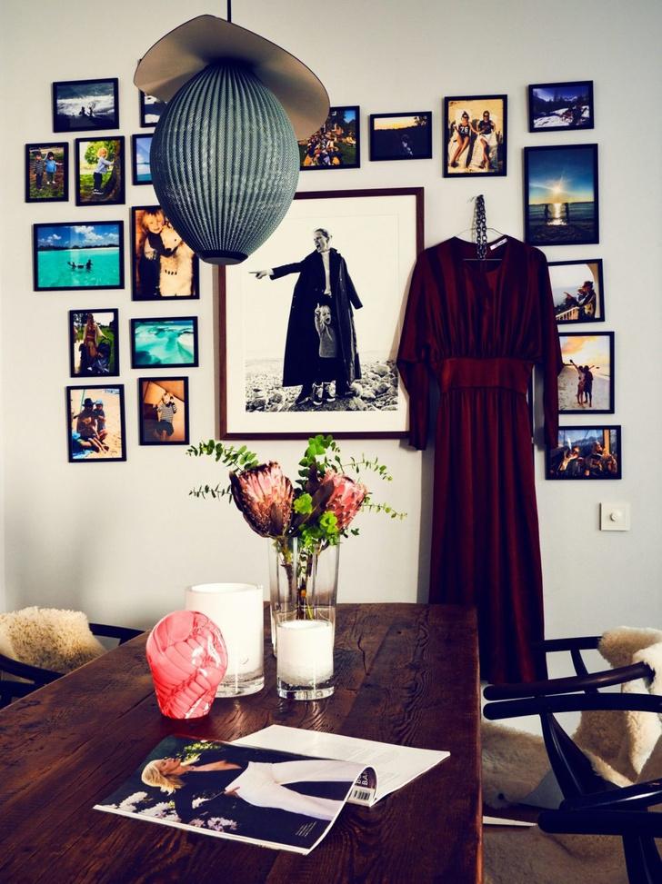 Дом шведской модели (фото 4)