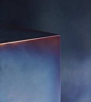 Сабин Марселиз: свет дизайна (фото 11.2)