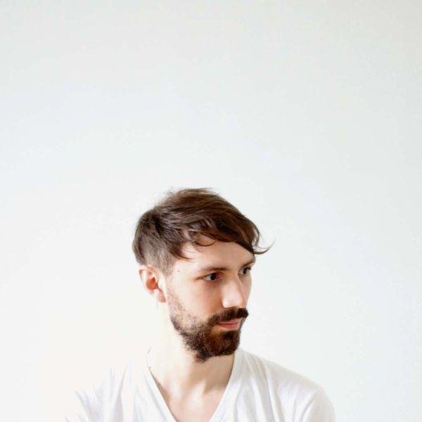 Дизайнер-натуралист Бенджамин Грандорж (фото 0)