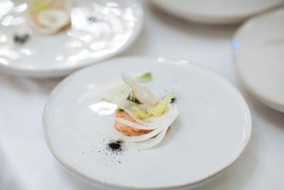Гастрономический сет от шеф-повара Buono (галерея 3, фото 1)