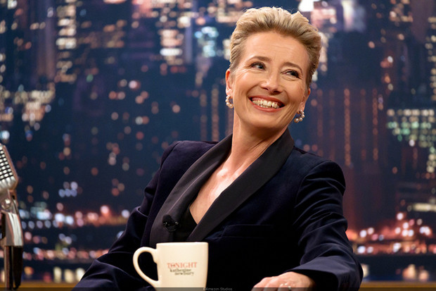 Дорога к «Оскару»: лучшие актрисы (фото 28)