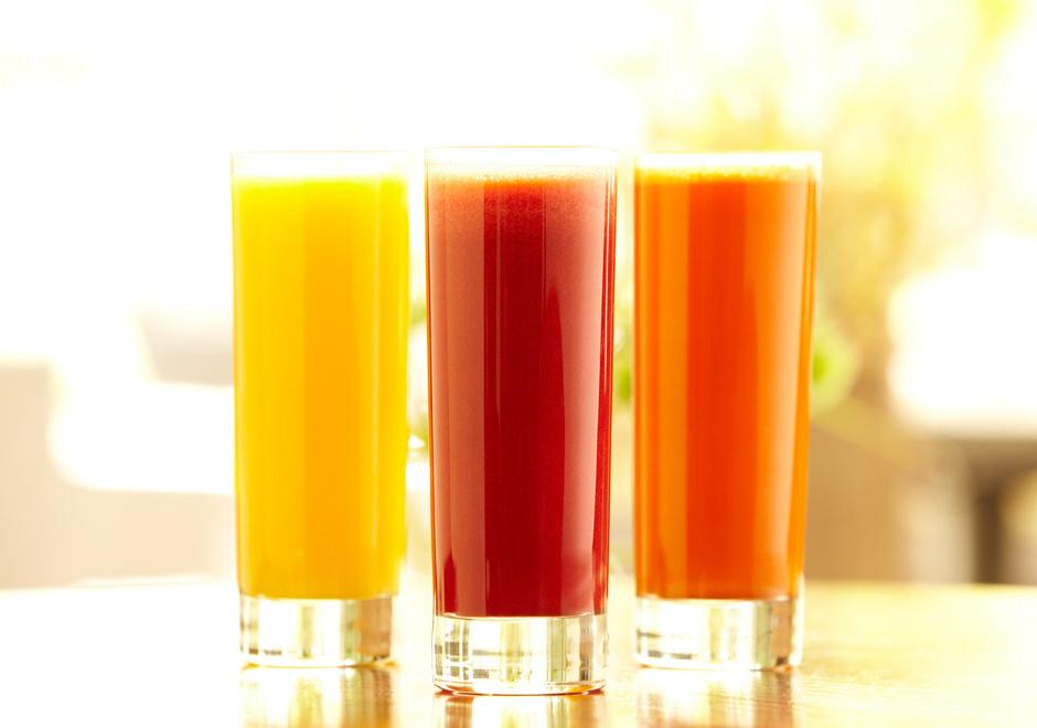 5 утренних привычек для эффективного похудения фото [2]