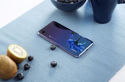 Как выбрать лучший смартфон для поездки? (галерея 4, фото 1)