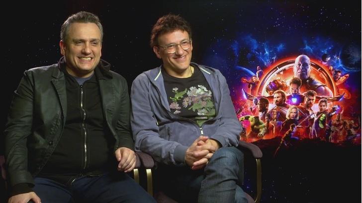 Большие надежды: все о фильме «Мстители: Финал» (фото 5)
