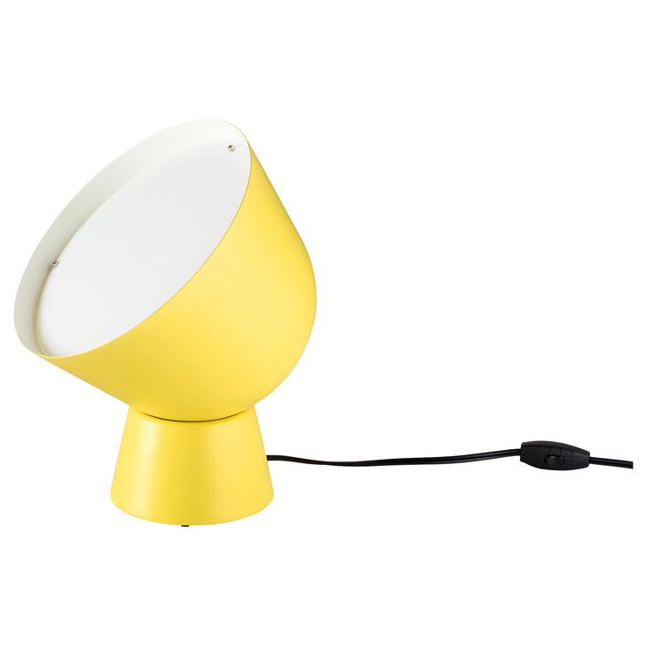 икеа ikea Настольная лампа