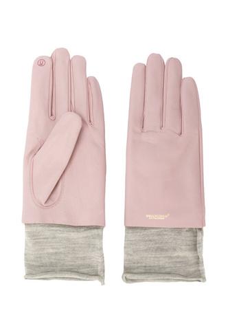 Самый нужный аксессуар весны: 9 пар перчаток (фото 1.1)
