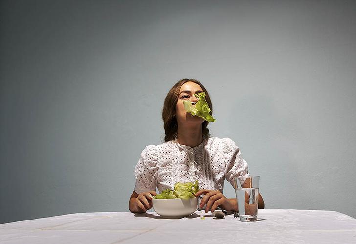 Как выбрать лучшее время для начала диеты и не сорваться фото [4]