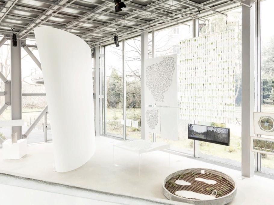 Maison & Objet: гид по интересным местам Парижа (галерея 8, фото 0)