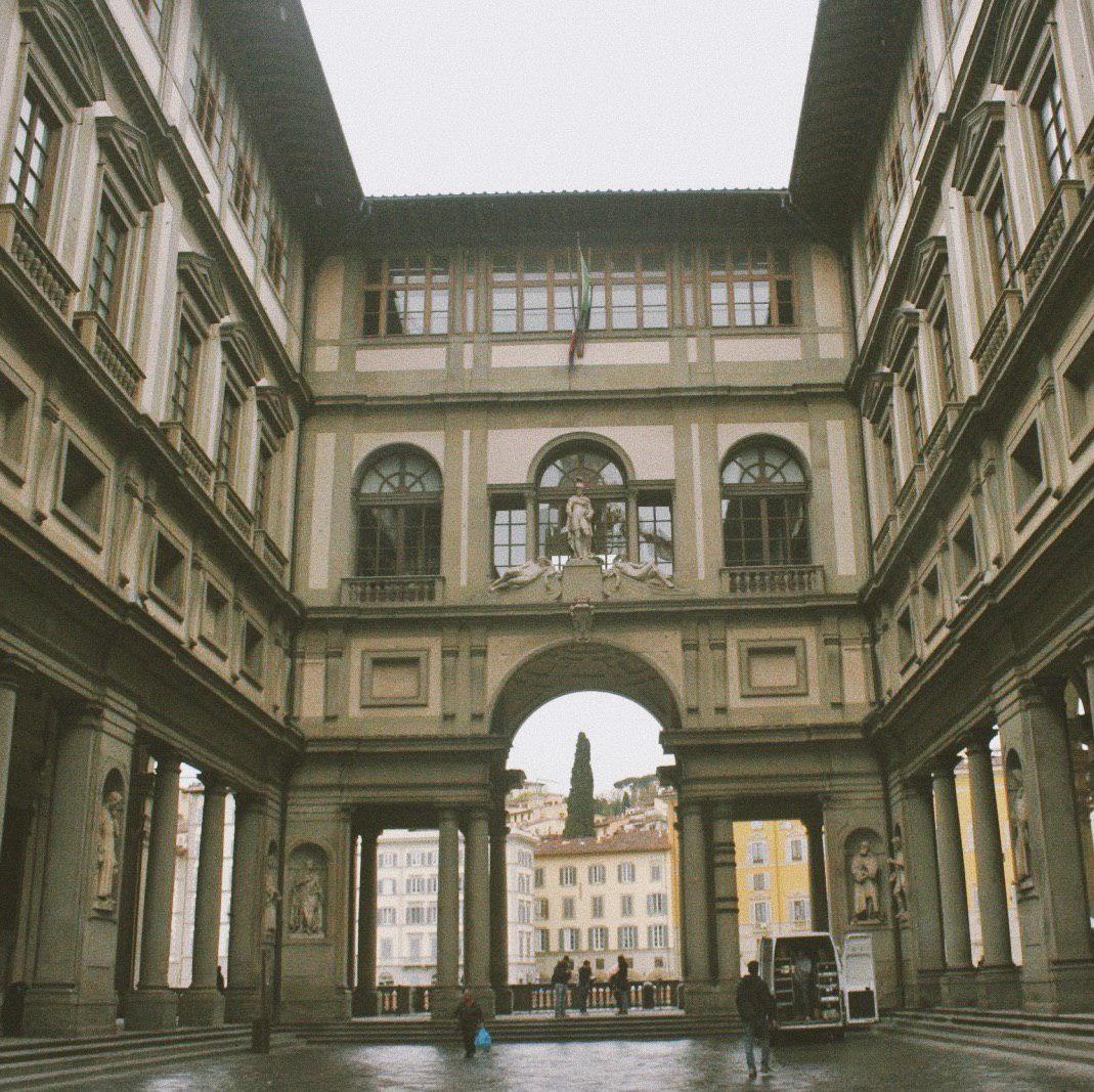 8 музеев, которые можно посетить, не выходя из дома (фото 16.1)