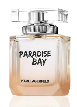 Paradise Bay For Women