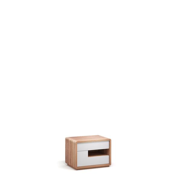 Спальня Sienna от Parra: роскошь комфорта   галерея [1] фото [2]
