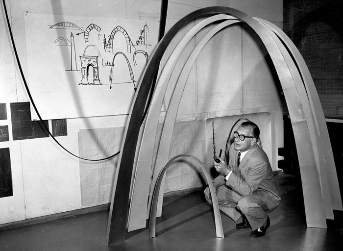 100 лет финского дизайна