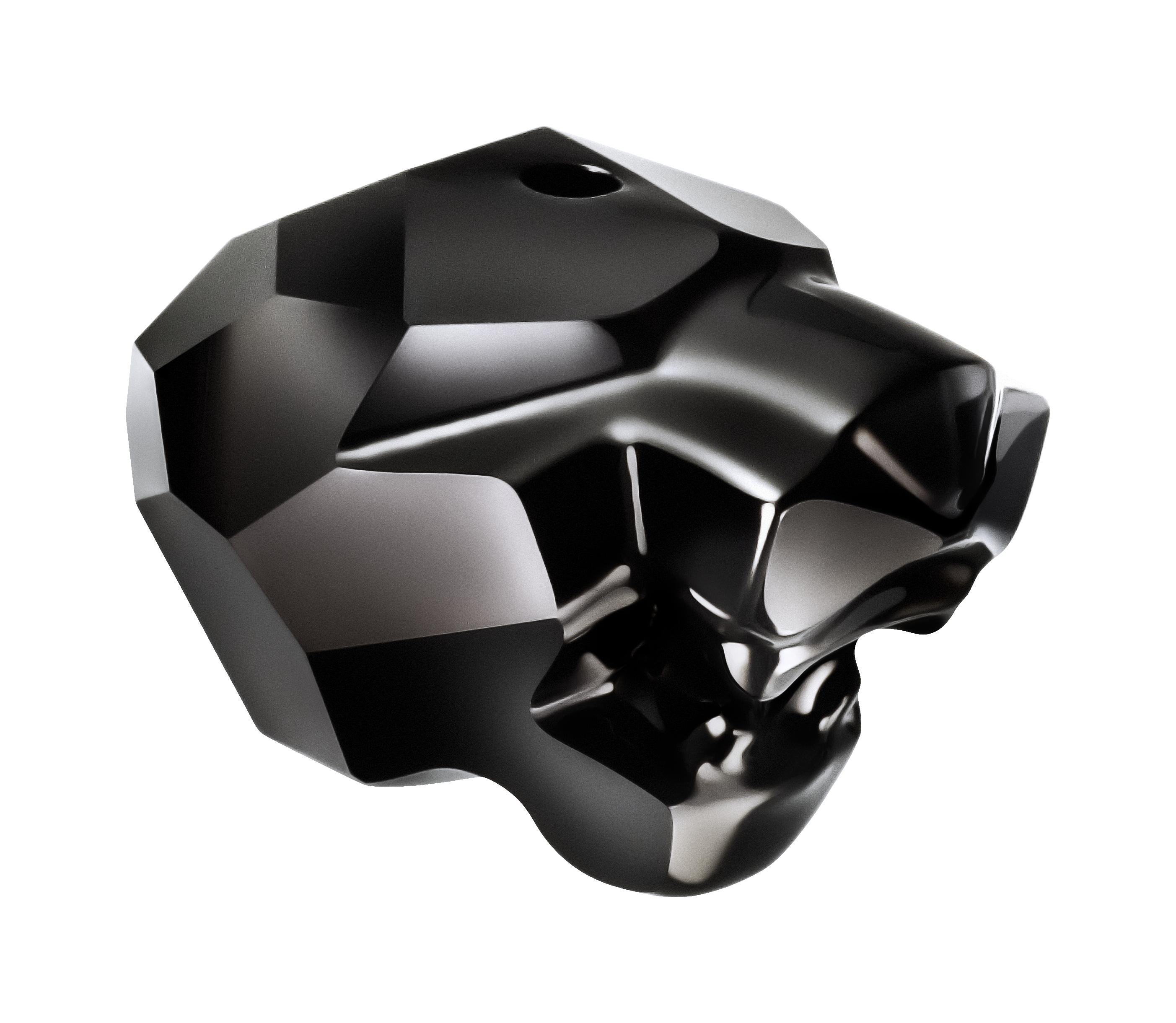Новая коллекция кристаллов от Swarovski | галерея [1] фото [5]