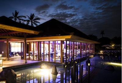 Club Med обновил сразу три экзотических курорта к новому сезону (галерея 5, фото 1)