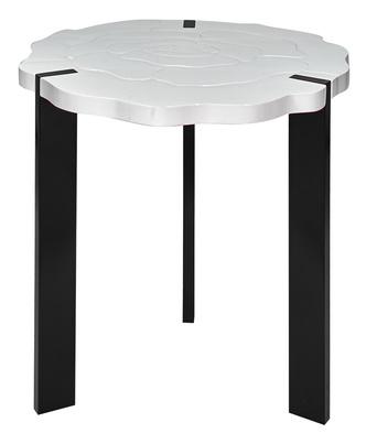 стол, дизайн Тина Камчатнова 2