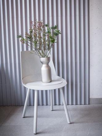 One plus eleven: концептуальная мебель (фото 4.2)