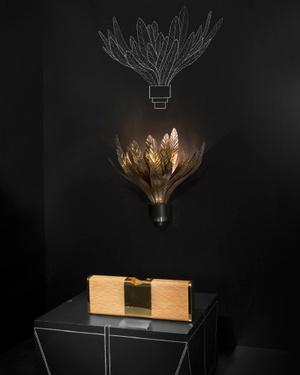 Коллекция Dior Maison от Dimore Studio (фото 8.2)