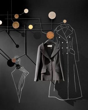 Коллекция Dior Maison от Dimore Studio (фото 3.2)