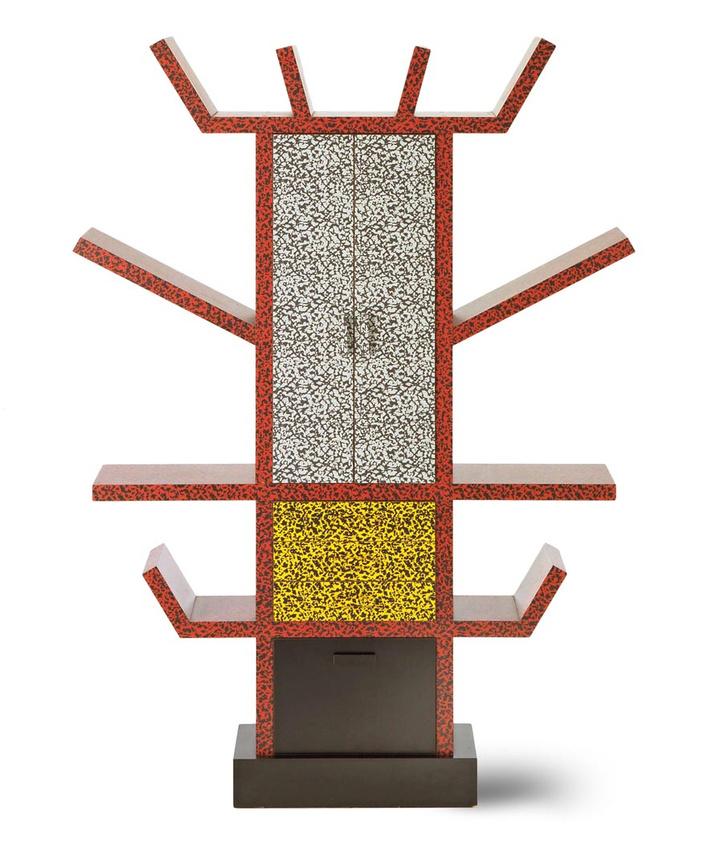 Дизайн поколений: от бумеров к зумерам (фото 4)