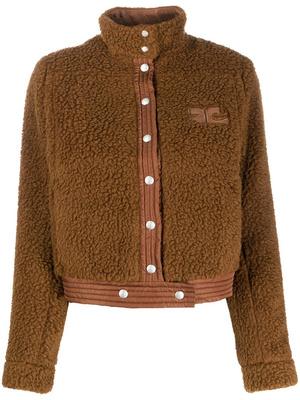 23 самых нужных куртки на всю осень (фото 17.1)