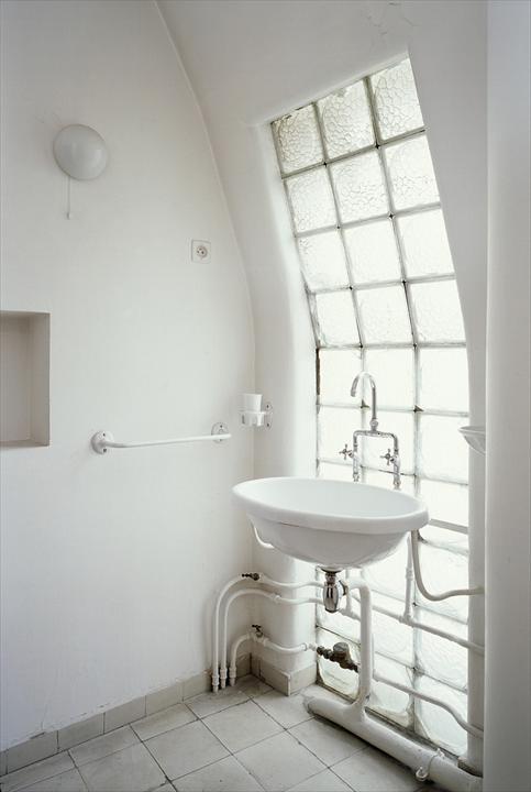 Студия Ле Корбюзье в Париже открылась после реставрации (галерея 5, фото 5)