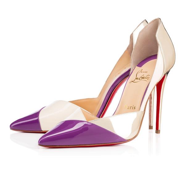 20 пар туфель, которые можно надеть на летнюю свадьбу   галерея [1] фото [6]